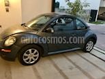 Foto venta Auto usado Volkswagen Beetle STD (2009) color Gris Platino precio $90,000