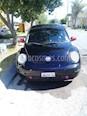 Foto venta Auto usado Volkswagen Beetle Turbo (2007) color Negro Profundo precio $65,000