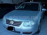 Foto venta Auto usado Volkswagen Bora - (2008) color Gris precio $219.900