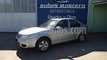 Foto venta Auto usado Volkswagen Bora - (2009) color Gris precio $280.000