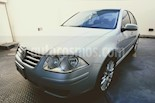 Foto venta Auto usado Volkswagen Bora 1.8 T Highline Cuero Tiptronic (2013) color Gris Platina precio $380.000