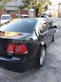 Foto venta Auto usado Volkswagen Bora 1.8 T Highline Cuero (2008) color Negro precio $270.000