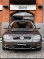 Foto venta Auto usado Volkswagen Bora 1.8 T Highline Cuero (2010) color Gris Platinium precio $339.000