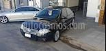 Foto venta Auto usado Volkswagen Bora 1.8 T Highline color Negro Profundo precio $349.000