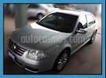 Foto venta Auto usado Volkswagen Bora 1.8 T Highline (2011) color Gris Claro precio $362.000