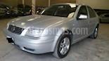 Foto venta Auto Usado Volkswagen Bora 1.9 TDi Trendline (2007) color Gris Claro precio $11.111