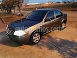 Foto venta Auto usado Volkswagen Bora 1.9 TDi Trendline (2008) color Gris Platinium precio $290.000