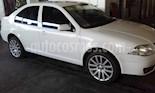 Foto venta Auto Usado Volkswagen Bora 1.9 TDi Trendline (2009) color Blanco precio $265.000