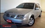 Foto venta Auto usado Volkswagen Bora 1.9 TDi Trendline color Gris Claro precio $210.000