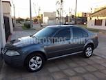 Foto venta Auto usado Volkswagen Bora 1.9 TDi Trendline (2008) color Gris precio $210.000