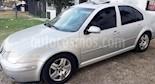 Foto venta Auto usado Volkswagen Bora 1.9 TDi Trendline (2006) color Gris Claro precio $219.000