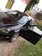 Foto venta Auto usado Volkswagen Bora 1.9L TDi (2007) color Negro precio $83,000