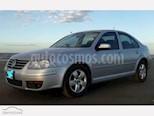 Foto venta Auto usado Volkswagen Bora 2.0 Trendline Tiptronic (2013) color Gris Claro precio $399.900