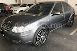 Foto venta Auto usado Volkswagen Bora 2.0 Trendline Tiptronic (2012) color Gris precio $335.000