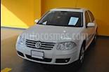 Foto venta Auto usado Volkswagen Bora 2.0 Trendline (2011) color Blanco precio $320.000