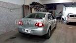 Foto venta Auto Usado Volkswagen Bora 2.0 Trendline (2011) color Plata Reflex precio $190.000