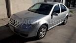 Foto venta Auto usado Volkswagen Bora 2.0 Trendline (2009) color Gris Claro precio $250.000