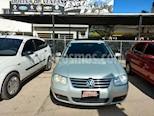 Foto venta Auto usado Volkswagen Bora 2.0 Trendline (2010) color Gris Claro precio $240.000