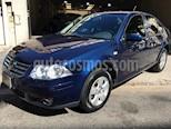 Foto venta Auto usado Volkswagen Bora 2.0 Trendline (2013) color Azul precio $330.000