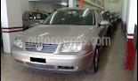Foto venta Auto usado Volkswagen Bora 2.0 Trendline (2007) color Beige precio $215.000