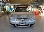 Foto venta Auto usado Volkswagen Bora 2.0 Trendline (2010) color Plata precio $305.000