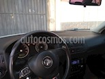 Foto venta Auto usado Volkswagen Bora 2.0 Trendline (2014) color Blanco precio $350.000