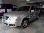 Foto venta Auto Usado Volkswagen Bora 2.0 Trendline (2013) color Gris Claro precio $330.000