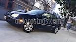 Foto venta Auto usado Volkswagen Bora 2.0 Trendline (2004) color Azul precio $215.000
