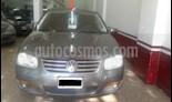 Foto venta Auto usado Volkswagen Bora 2.0 Trendline (2011) color Gris Oscuro precio $290.000