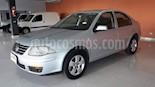Foto venta Auto usado Volkswagen Bora 2.0 Trendline (2010) color Gris Claro precio $260.000