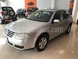 Foto venta Auto usado Volkswagen Bora 2.0 Trendline (2009) color Gris Claro precio $220.000