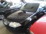 Foto venta Auto usado Volkswagen Bora 2.0 Trendline (2011) color Negro precio $245.000