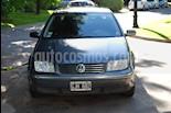Foto venta Auto usado Volkswagen Bora 2.0 Trendline (2008) color Gris precio $180.000