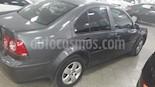 Foto venta Auto usado Volkswagen Bora 2.0 Trendline (2011) color Gris Oscuro precio $330.000