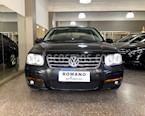 Foto venta Auto usado Volkswagen Bora 2.0 Trendline (2011) color Negro Onix precio $320.000
