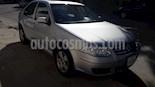 Foto venta Auto usado Volkswagen Bora 2.0 Trendline (2009) color Gris Claro precio $258.000
