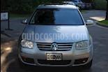 Foto venta Auto usado Volkswagen Bora 2.0 Trendline (2008) color Gris precio $2.200.000