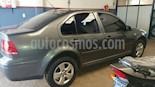 Foto venta Auto usado Volkswagen Bora 2.0 Trendline (2012) color Gris Oscuro