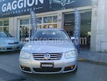 Foto venta Auto usado Volkswagen Bora 2.0 Trendline (2010) color Plata