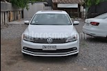 Foto venta Auto usado Volkswagen Bora  2.0L TDI Advance  (2017) color Blanco precio $9.400.000
