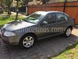Volkswagen Bora  2.0L Trendline  usado (2014) color Gris Plata  precio $5.950.000