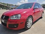 Foto venta Auto usado Volkswagen Bora 2.0L Turbo (2010) color Rojo precio $149,000