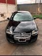 Foto venta Auto usado Volkswagen Bora 2.5L Sport Tiptronic (2010) color Negro Onix precio $113,500