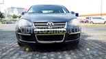 Foto venta Auto usado Volkswagen Bora 2.5L Style Active Tiptronic Active (2007) color Gris Oscuro precio $86,000