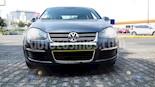 Foto venta Auto Seminuevo Volkswagen Bora 2.5L Style Active Tiptronic Active (2007) color Gris Oscuro precio $86,000