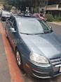Foto venta Auto usado Volkswagen Bora 2.5L Style Active Tiptronic Active (2007) color Verde precio $79,000