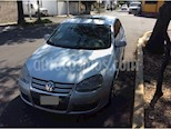 Foto venta Auto usado Volkswagen Bora 2.5L Style Active Tiptronic Active color Gris Plata  precio $80,000