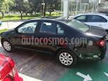 Foto venta Auto Seminuevo Volkswagen Bora 2.5L Style Active Tiptronic  (2010) color Negro precio $115,000