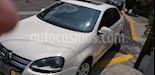 Foto venta Auto usado Volkswagen Bora 2.5L Style Active (2008) color Blanco precio $88,500