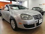 Foto venta Auto usado Volkswagen Bora 2.5L Style Active (2009) color Plata precio $95,000